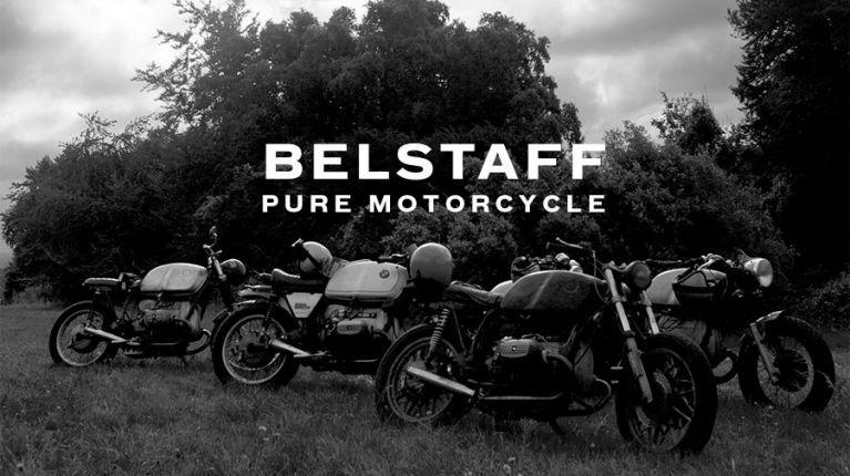 abbigliamento moto Milano