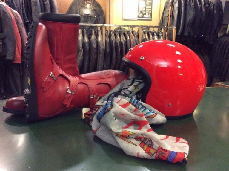 abbigliamento moto Milano Belstaff