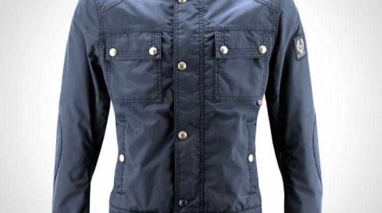 belstaff tatts corner jacket 2014 navy