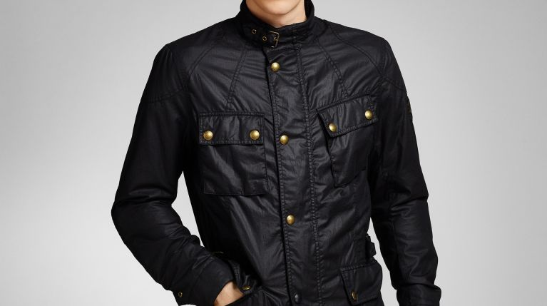 crosby_jacket_black_T