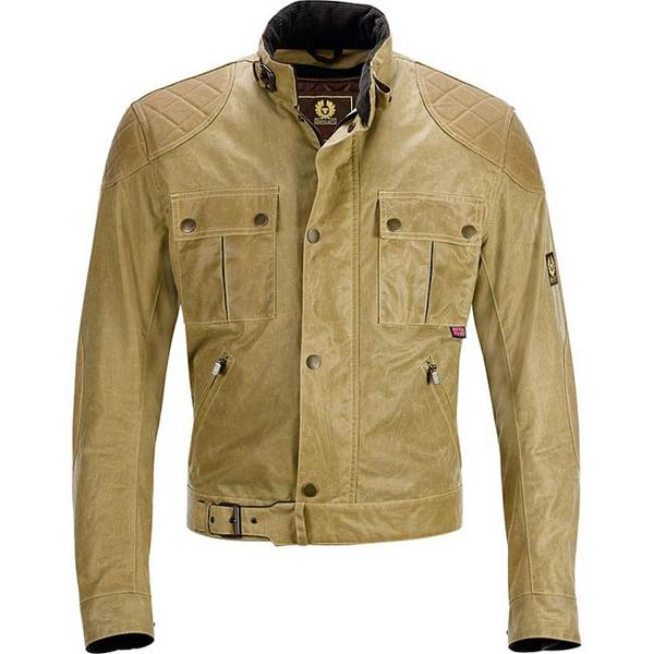 Belstaff Brooklands
