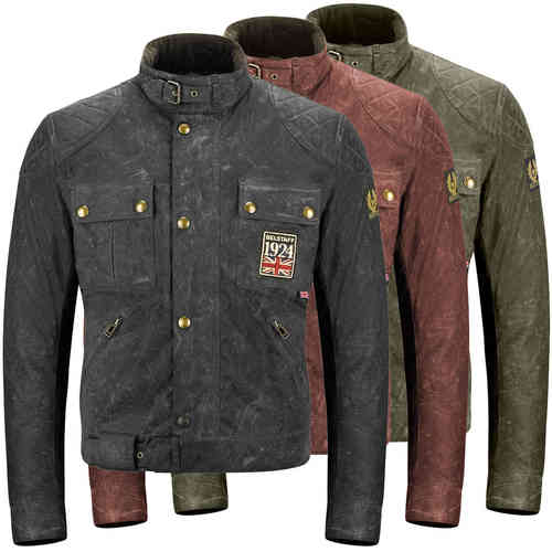 Belstaff Jubilee Brooklands Wax b_m