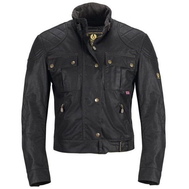 Brooklands Blouson