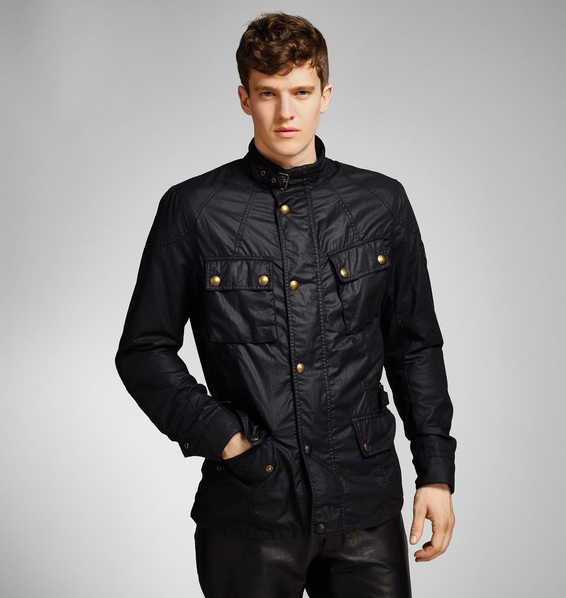 crosby_jacket_black_T